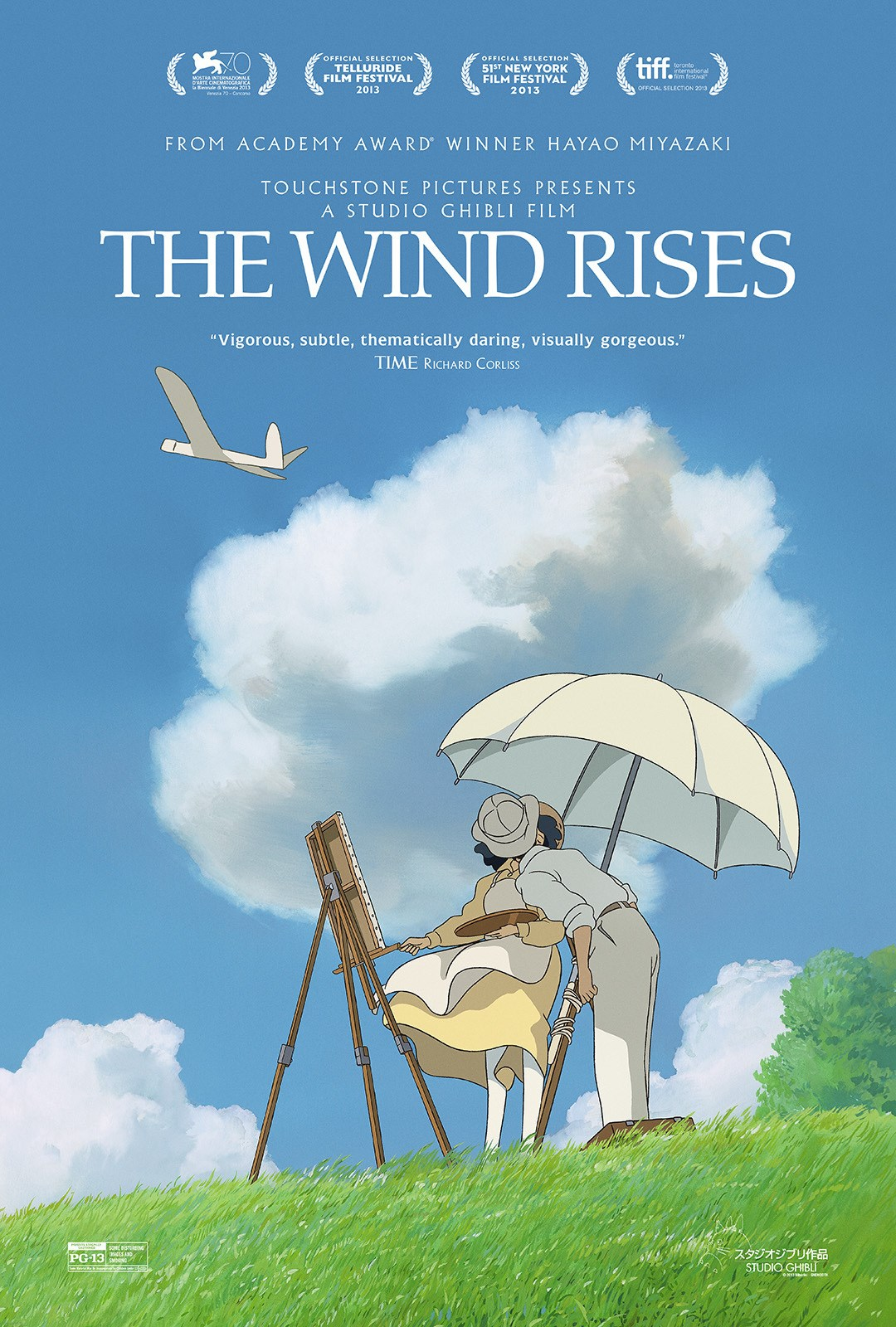 download the wind rises english subtitles