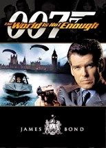 the-world-is-not-enough-james-bond-007