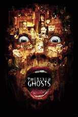 Thir13en Ghosts (Thirteen Ghosts / 13 Ghosts) (2001)