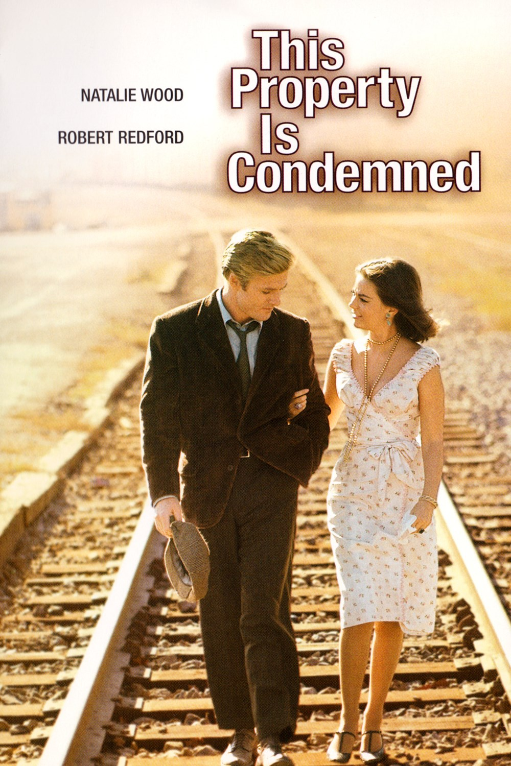 Subscene - This Property Is Condemned English subtitle