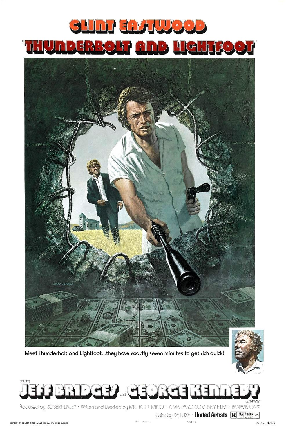 thunderbolt dating login #tags: thunderbolt and lightfoot 123movies thunderbolt and lightfoot 9moviesto thunderbolt and lightfoot thunderbolt and lightfoot fmovies thunderbolt and lightfoot download thunderbolt and.