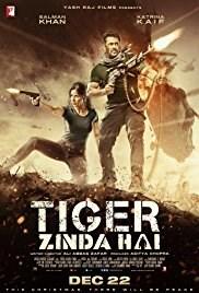 Tiger Zinda Hai Indonesian subtitle - Subscene