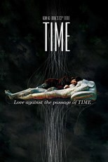Time (2006) Korean DVDRip 480p & 720p GDrive | Bangla Subtitle