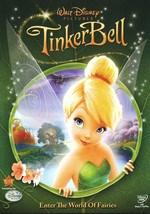 tinker-bell-aka-tinkerbell