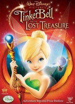 tinker-bell-and-the-lost-treasure