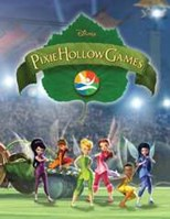 tinker-bell-pixie-hollow-games