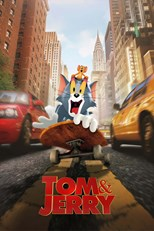 tom-and-jerry-2021