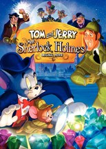 tom-and-jerry-meet-sherlock-holmes