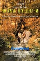 tom-sawyer-and-huckleberry-finn.154-3346