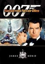 tomorrow-never-dies-james-bond-007