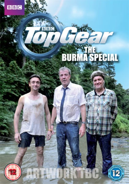 subscene top gear the burma special english hearing impaired subtitle. Black Bedroom Furniture Sets. Home Design Ideas