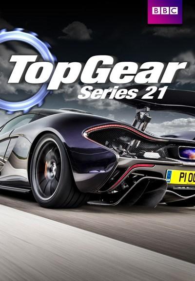 Subscene - Top Gear - Twenty-First Season English subtitle