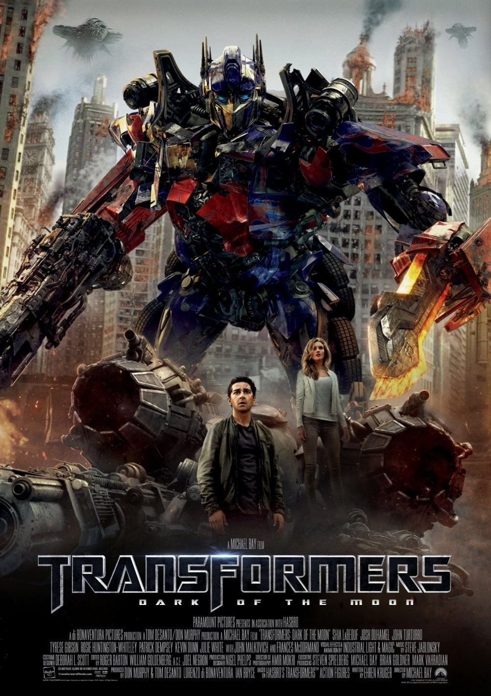 subscene - transformers: dark of the moon indonesian subtitle