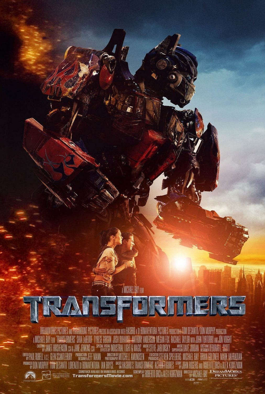 subscene - subtitles for transformers