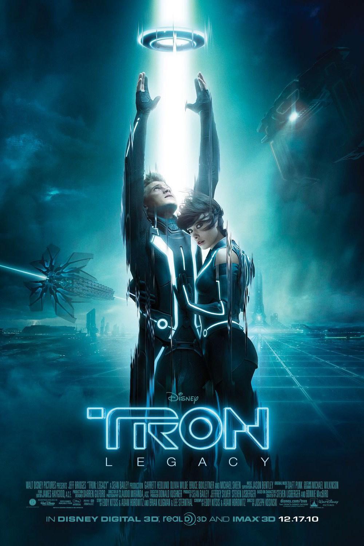 Subscene - Subtitles for TRON: Legacy
