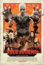 true-legend-su-qi-er