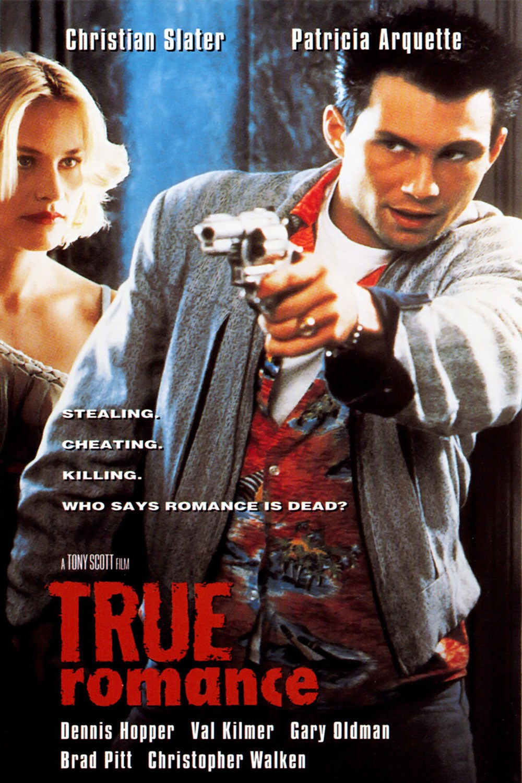 Subscene - Subtitles for True Romance