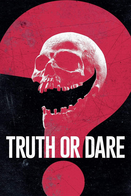 Subscene - Truth or Dare Arabic subtitle