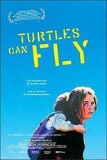 turtles-can-fly-lakposhtha-hm-parvaz-mikonand
