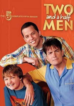 two and a half men subtitles