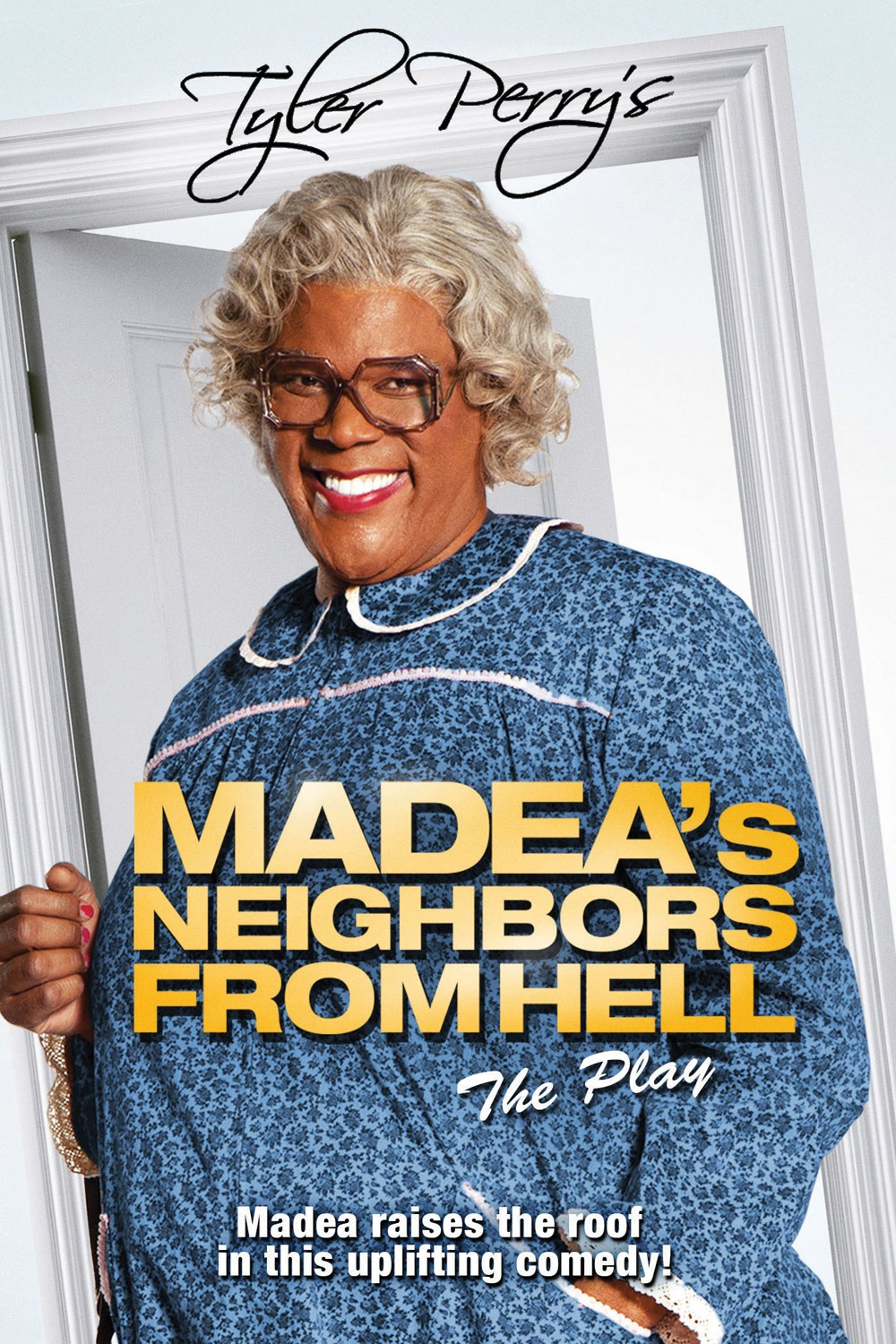 madeas meet the browns full movie online Watch meet the browns, meet the browns full free movie online hd this movie brings together a family after hearing the news of a passed away family member coming together for the funeral will be harder than it sounds.