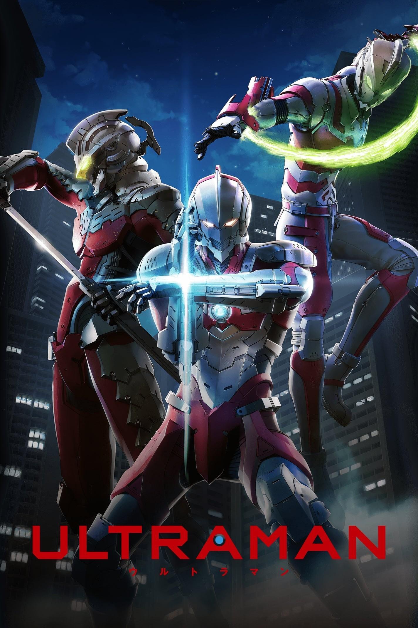 Subscene - Subtitles for Ultraman