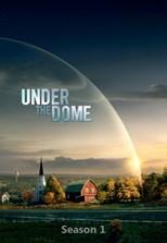 穹顶之下 第3季第12集720p&1080pWEB-DL字幕(Under the Dome S03E12 ...