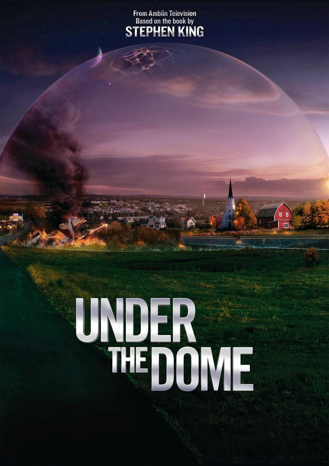 第08集.穹顶之下.Under.the.Dome.S03E09.720p.WEB-DL.DD5.1.H.264 ...