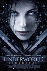 Underworld: Evolution (2006)