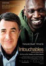 untouchable-intouchables