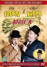 Utopia (Atoll K (1951)