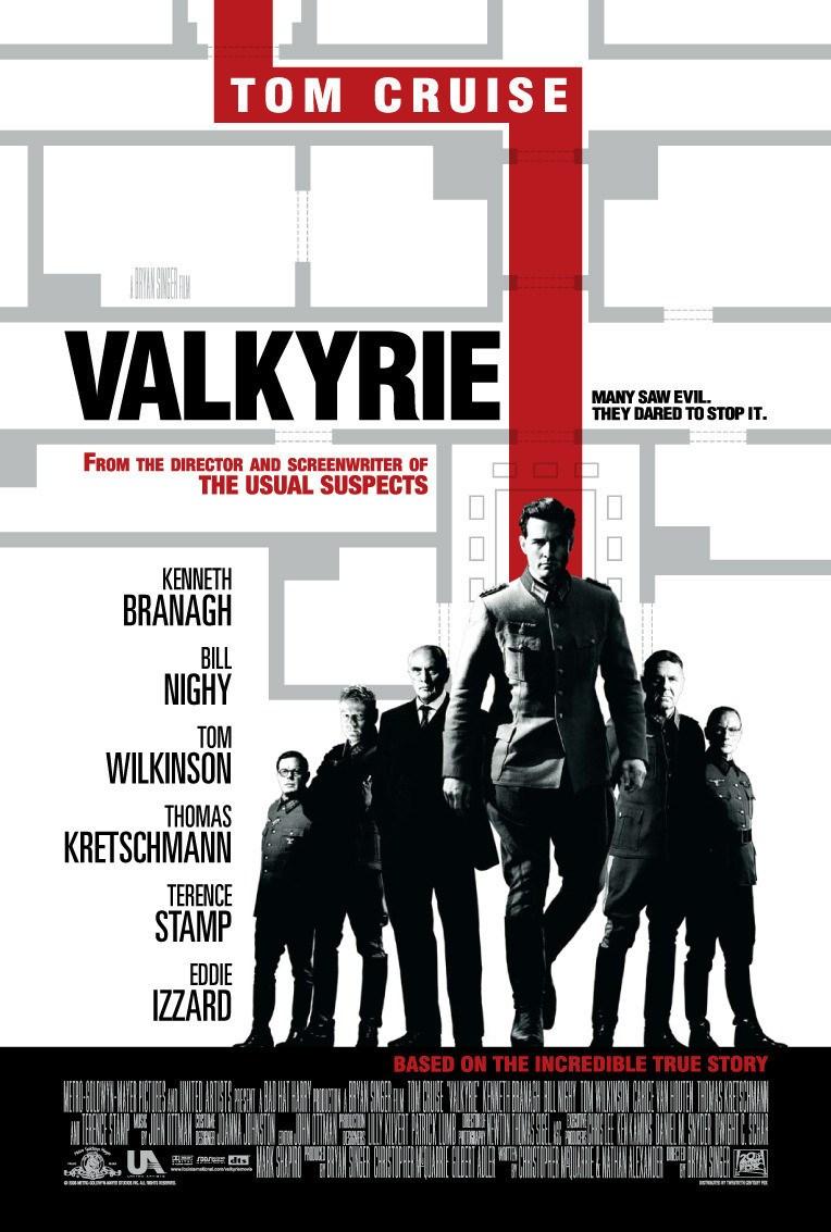 "Subtitles ""xena: warrior princess"" return of the valkyrie."