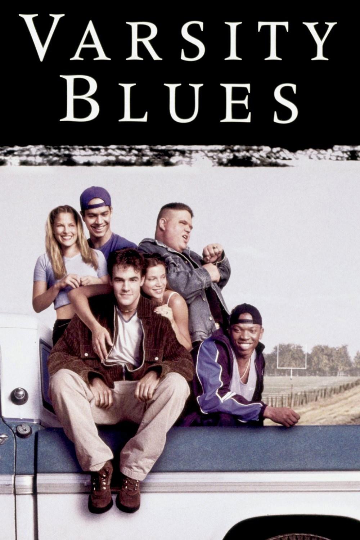 varsity blues scandal - HD1000×1500