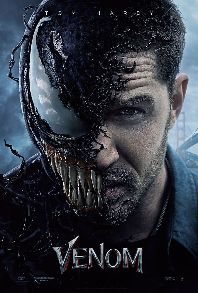 download film venom sub indo