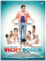 vicky-donor
