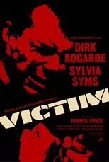 Victim