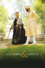 victoria-and-abdul
