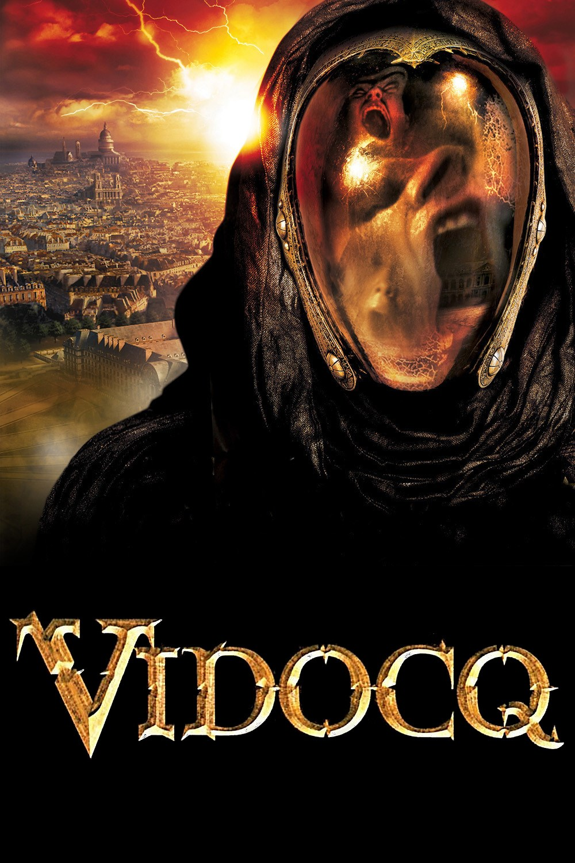 Scrapbook 1999 dvdrip uncut xvid odin avi