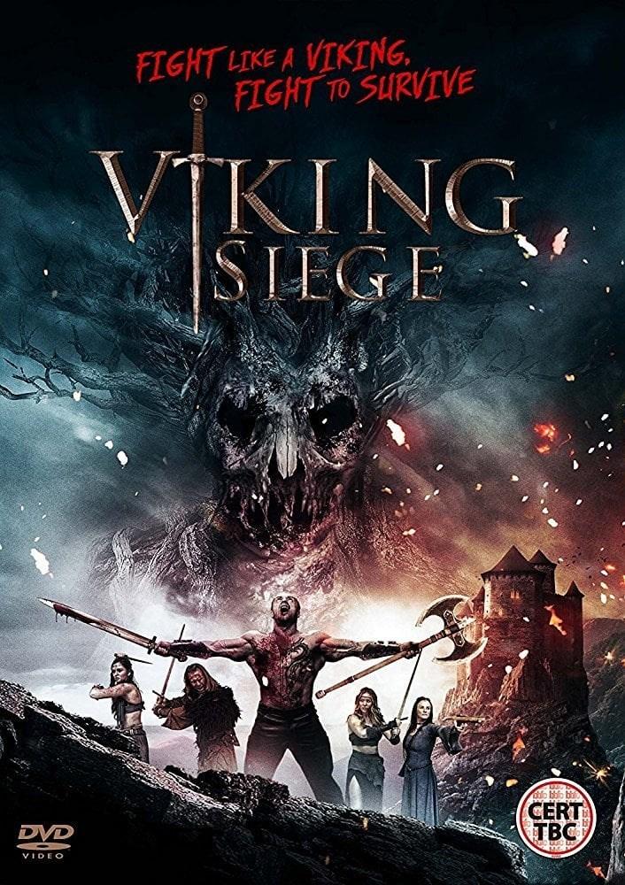 Vikings S05e18 English Subtitles Subscene