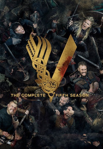 Subscene - Subtitles for Vikings - Fifth Season