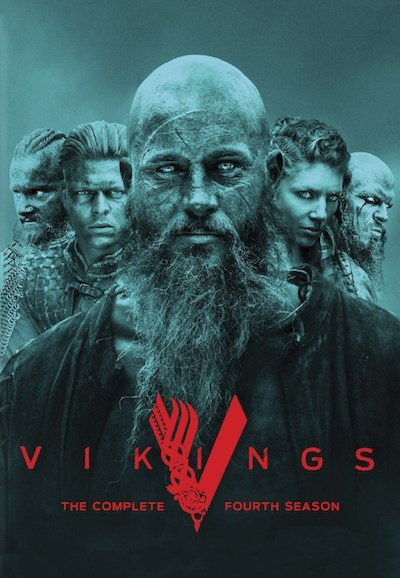Subscene - Subtitles for Vikings - Fourth Season