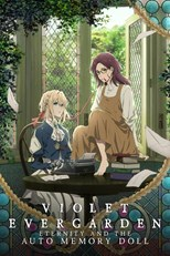 violet-evergarden-eternity-and-the-auto-memories-doll
