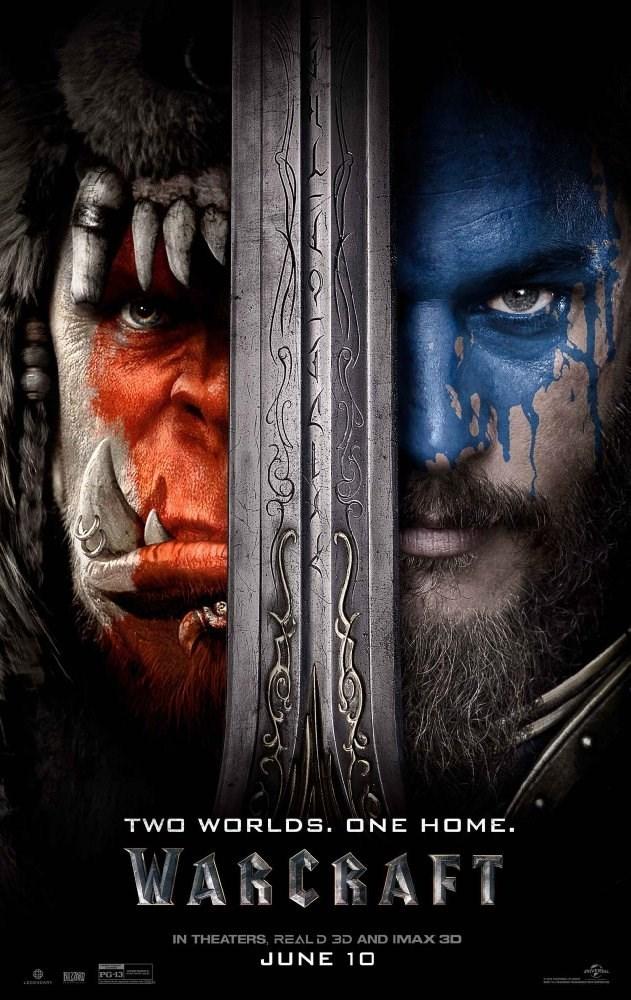 Subscene - Subtitles for Warcraft