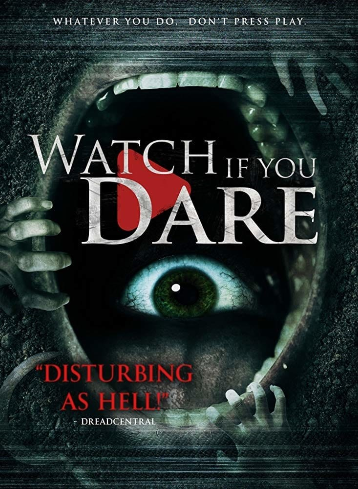 Subscene - Subtitles for Watch If You Dare