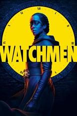 Watchmen - First Season