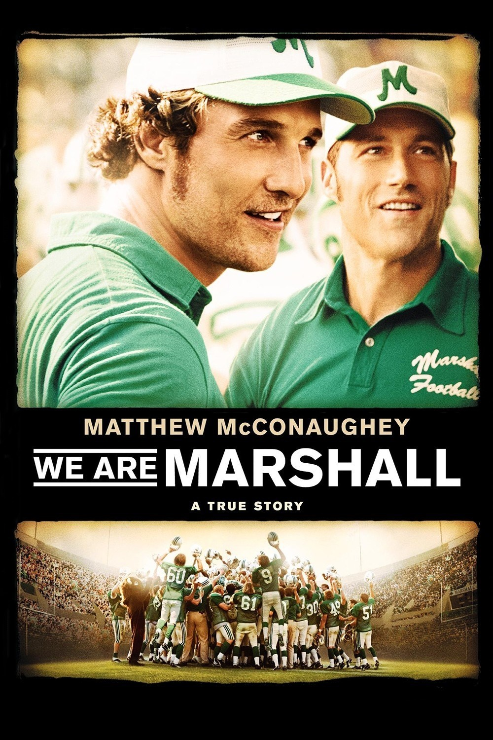 We. Are. Marshall. 2006. 1080p. Bluray. H264. Aac-rarbg torrent download.