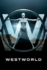 Westworld – First Season (2016)