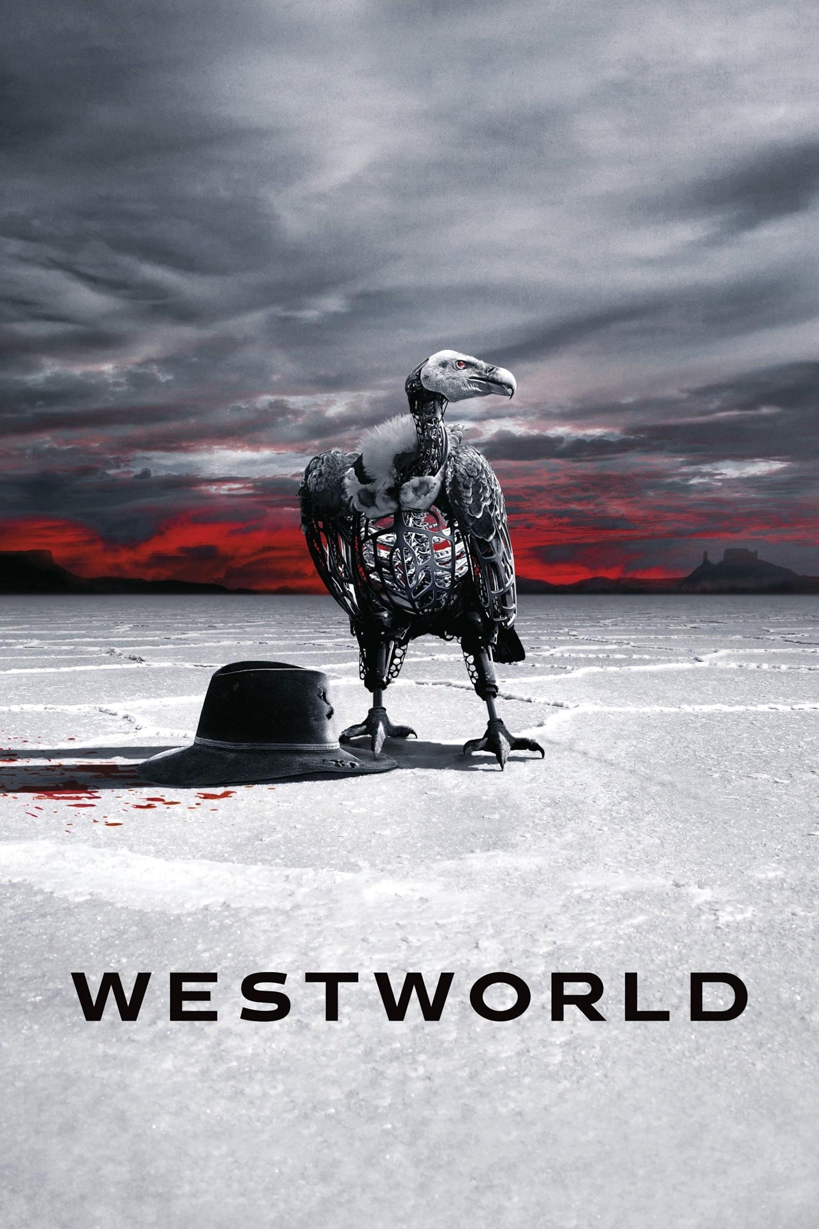 subtitles westworld season 1 episode 7