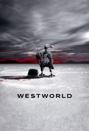 westworld season 2 episode 5 torrentcouch