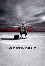 westworld-second-season-tv